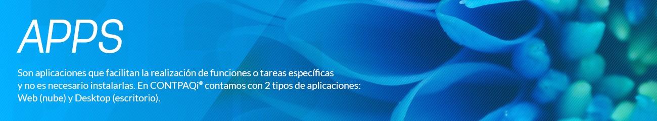 contpaqi_aplicaciones_nube_banner-png
