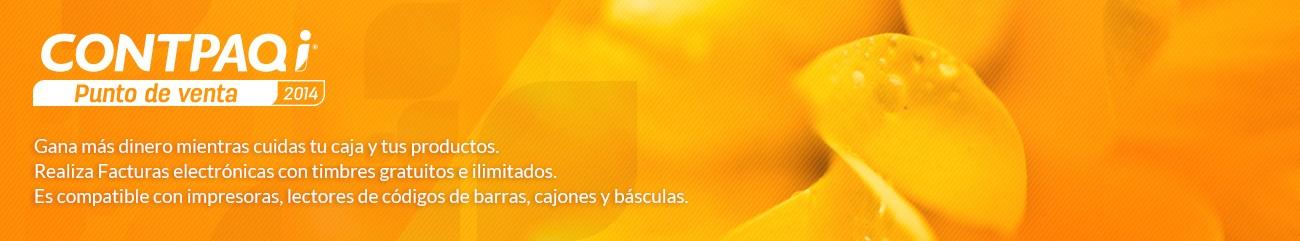 sistema_punto_venta_factura_electronica_caja_banner-png