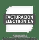 adopta_factura_electronica