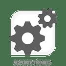 soporte_tecnico_factura_electronica