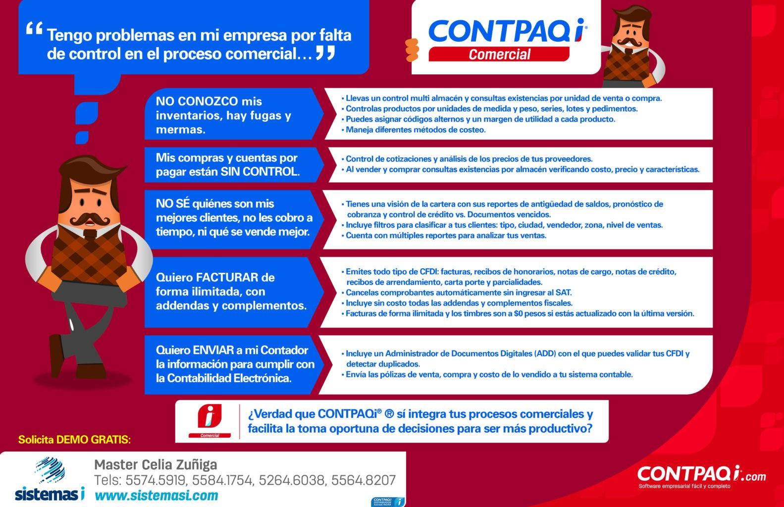 Comercial-Info