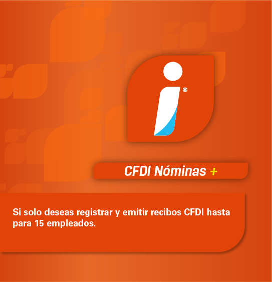 cfdi_nominas