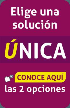 soluciones_electronicas_nominass
